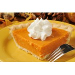 Holiday Desserts: Something for Everyone