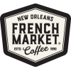 French Market Coffee (22)