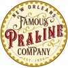 New Orleans Famous Praline (6)