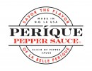 Perique Pepper Sauce