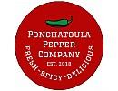 Ponchatoula Pepper Company