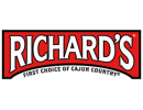 Richard's Cajun Foods