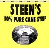 Steen's Syrup Mill (8)