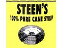 Steen's Syrup