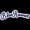 Blue Runner (20)