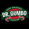 Dr Gumbo (8)
