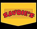 Savoie's