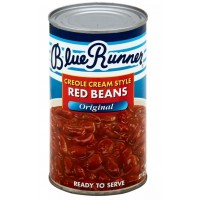 27 oz Blue Runner Red Beans