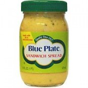 Blue Plate Sandwich Spread 16 oz.