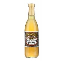 Boscoli Dirty Martini Olive Juice 12 oz