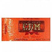 CDM Decaf Dark Roast Coffee & Chicory