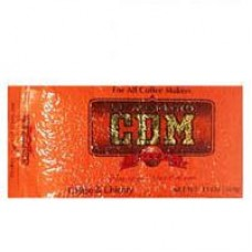 CDM Decaf Dark Roast Coffee & Chicory