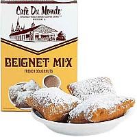 Café du Monde Beignet Mix 28 oz
