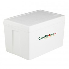 Cajun Dinner Turducken Gift Cooler