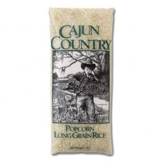 Cajun Country Falcon Popcorn Rice