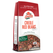 Camellia - Creole Red Beans
