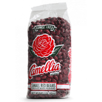 Camellia Small Red Beans