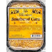 La Boucherie Corn Maque Choux 1lb (Smothered Corn)