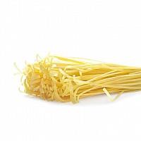 D'agostino Linguine Pasta