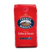 French Market C&C City 12 oz. Bag