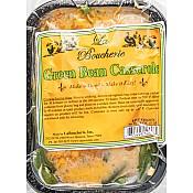 La Boucherie Green Bean Casserole 1 lb