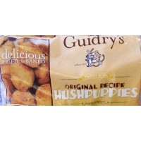 Guidry's Original Flavor Hushpuppies