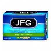 JFG Decaf Bag AD