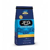 JFG Original Blend Light Roast Coffee 12 oz