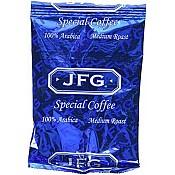 JFG Special Blend (72) - 1.5 oz packs