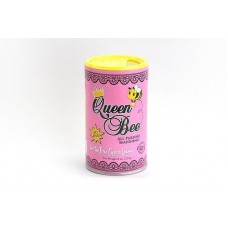 Kary's Roux - Queen Bee All Purpose Seasoning 8 oz.