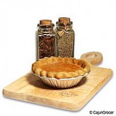Lena's Crawfish Pie
