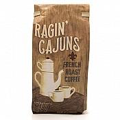 Mello Joy Ragin' Cajun French Roast Ground Coffee 12 oz