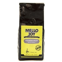 Mello Joy Southern Pecan Ground Coffee
