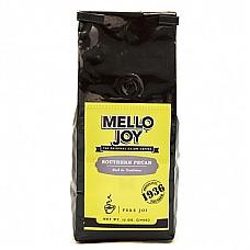 Mello Joy Southern Pecan Ground Coffee
