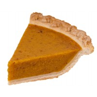 Poche's Sweet Dough Sweet Potato Pie 4 oz