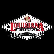 Louisiana Fish Fry - Red Pepper (50 Lbs)