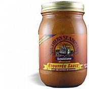 SOUTHERN SEASONING Etouffee Sauce