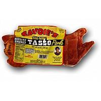 Savoie's Tasso - Pork 8 oz