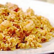 Seafood Jambalaya Turducken Stuffing 2 lb