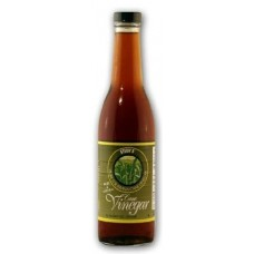 Steen's Cane Vinegar 12 oz