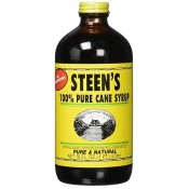 Steen's Pure Cane Syrup 16 fl oz