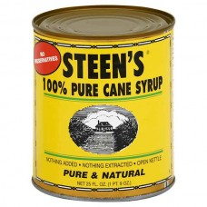 Steen's Pure Cane Syrup 25 oz