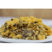 La Boucherie Sweet Potato Casserole 2 lb