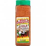 Tony Chachere's Bold Creole Seasoning 30 oz