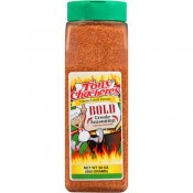Tony Chachere's More Spice Seasoning 30 oz