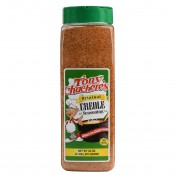 Tony Chachere's Original Creole Seasoning 32 oz