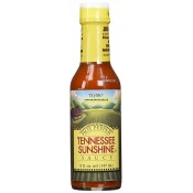 TryMe Tennessee Sunshine Sauce 5 oz
