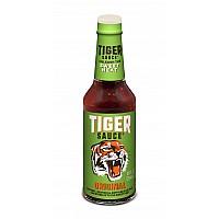 TryMe Tiger Sauce 10 oz