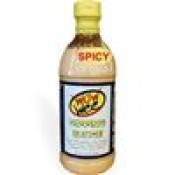 WOW WEE Dipping Sauce (SPICY)