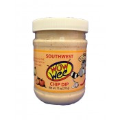 Wow Wee Southwest Chip Dip